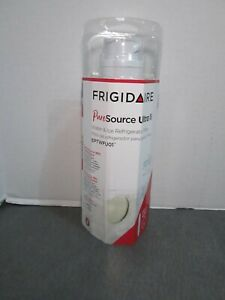 Frigidaire Pure Source Ultra II EPTWFU01 Replacement Ice and Water Filter - NEW