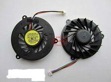Asus G50 G50S G50V M50V M50S N50V N50J VX5 G60 G60VX G60JX CPU fan KDB05105HB