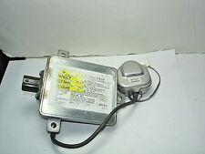 OEM 2006 to 2014 Acura TL TLS Xenon Ballast Control Unit & HID bulb Igniter Kit