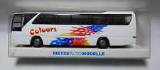 Rietze 1:87 h0 61264 MB o 350 Colours'97 OVP