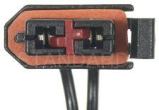 A/C Compressor Clutch Connector Standard S-942