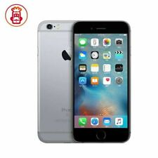 Original unlocked Apple iPhone 6S Cell phone 2GB RAM 16/64/128GB ROM Dual Core 4