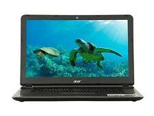 "Acer CB3-532-C47C 15.6"" Intel 2.41GHz 2GB Memory 16GB SSD Drive Chrome OS Laptop"
