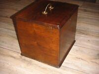 "Symphonion 28 Blechplatten 27cm Spieluhr mit antique music box 28 disc 10 5/8"""