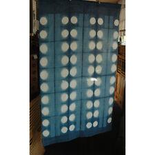 (MG122)Japanese Noren, Linen, door way curtain
