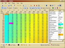 CROME DEALER 1.6.20 LICENSE OBD1 HONDA ROM EDITOR P28 P72 P30 P06 P05
