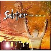 Phil Thornton - Solstice (2003)