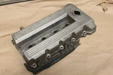 E30 318i 318is M42 Bmw Valve Cover Cylinder Head