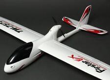 Volantex FPV Raptor 757-V2 TW-757-K 2000mm Wingspan Long Range FPV Airplane PNP