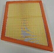 Mahle LX4060 Air Filter for OE 13718513944
