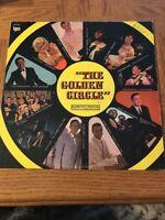 The Golden Circle Album
