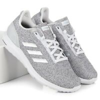 Adidas Women Running Cosmic 2.0 Shoes Cloudfoam Trainers Fitness DB1760 Workout