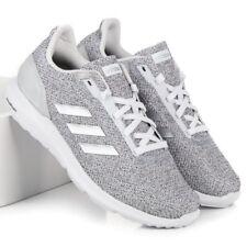 online retailer de746 e1d03 Adidas Damen Laufen Cosmic 2.0 Schuhe Cloudfoam Turnschuhe Fitness DB1760