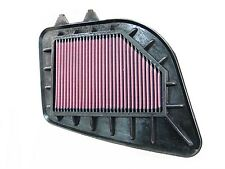 Performance K&N Filters 33-2356 Air Filter For Sale