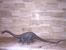 British Museum Of Natural History Diplodocus & Brachiosaurus Dinosaur Figure