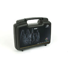 Fox Micron MX 3 Rod Presentation Set *Brand New* - Free Delivery