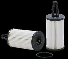 Wix 57059 Oil Filter