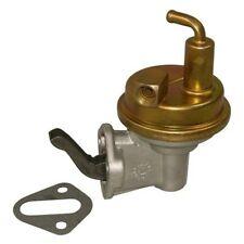Mechanical Fuel Pump ACDelco GM Original Equipment 40482