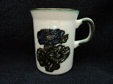 Wedgwood IONA - Coffee Mug