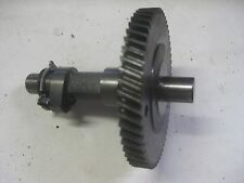 Craftsman Chipper Shredder Engine 143998001 Camshaft part 35444
