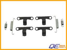 Rear Volvo 164 240 242 244 245 262 264 265 Parking Brake Adjusting Screw Ass