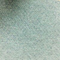 Grass Green Solid Textured Chenille Upholstery Fabric Material 137cm wide No.059