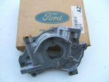 NEW GENUINE OEM Ford F5AZ-6600-B Engine Oil Pump