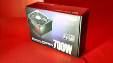 NEW 700W Gaming Upgrade Power Supply for Dell XPS 8900 D460AM-02/DPS-460DB-10A