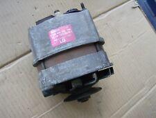 Lichtmaschine Generator Opel Manta u.v.a. Bosch 0120488158