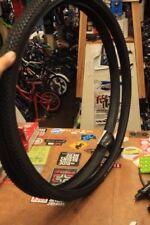 WTB All Terrain Cyclocross Gravel Bike Tires 700x32c