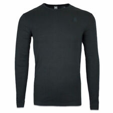 80a4b3b6c54 T-shirts G-Star pour homme