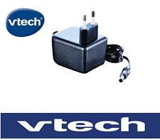 VTECH Original Netzteil V Smile keine Batterien mehr