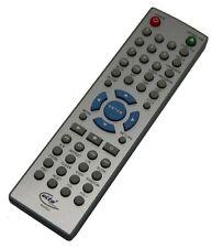 Mando A Distancia Original elta 8949 SI Plata DVD nuevo Telecomando