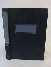 Larry Gara  A SHORT HISTORY OF WISCONSIN 1967 3rd Printing Illustrated