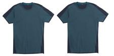 Denham Helix Short Sleeve T-Shirt, Night Sky - BNWT SIze M - RRP £60