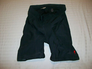 SPECIALIZED CYCLING BICYCLE SHORTS MENS LARGE ROAD/MOUNTAIN BIKE SHORTS NICE!