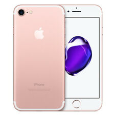 Apple iPhone 7 32/128/256GB Factory Unlocked AT&T Sprint Verizon T-Mobile