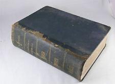 Géographie générale physique, politique et économique, Louis Grégoire, 1876.
