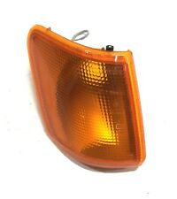 New Genuine Hella Indicator Ford Fiesta 90- right side