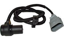 HELLA Generador de impulsos cigüeñal Para VW GOLF PASSAT 6PU 009 146-391