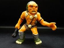 STRANGER THINGS 1983 tsr OGRE Advanced Dungeons & Dragons PVC monster figure D&D