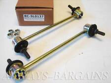 ROCAR Front Stabilizer Sway Bar Link End Kits BMW E24 E28 E30 E32 E36 E34 2pcs