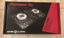 Brand New Pioneer DDJ-SB2 2 Channel DJ Controller New! New !