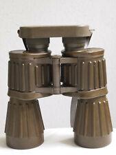Steiner 7x50 marine military binoculars for outdoor / observations / collectors