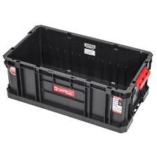 Werkzeugkasten 200 System TWO Werkzeugkoffer Werkzeugbox Toolbox