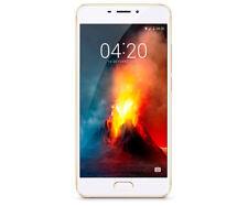 Teléfono Móvil Meizu M5 Note M621h-3/16gw