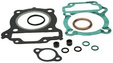 Honda ATC 200X, 1986-1987, Top End Gasket Set Kit - ATC200X