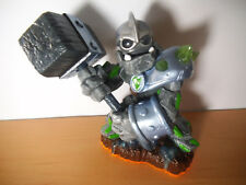 Crusher Skylanders Giants Figure - Save £2 Multibuy