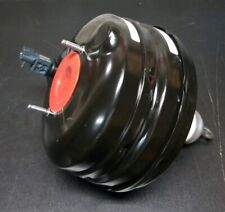 Chrysler  Dodge  Jeep Power Brake Booster-VIN: G Mopar 68089130AA
