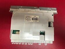 ASKO DISHWASHER CONTROL Board 8801435 8801365 Model 70.3 D5233